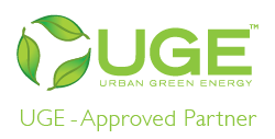 R.P. Delio & Co, UGE approved partners